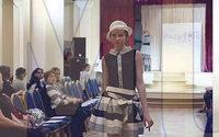 Стартовал прием заявок на зимний этап Московского международного конкурса молодых дизайнеров