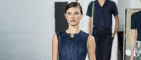 New York: une nouvelle vague de créateurs asiatiques à la Fashion week