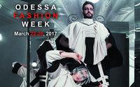 Объявлены даты проведения следующего сезона Odessa Fashion Week
