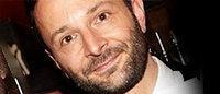 Mr Porter: Jeremy Langmead à la direction marque et contenu