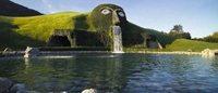 """Il Museo Swarovski compie 120 anni e si regala cinque nuove """"Camere delle Meraviglie"""""""