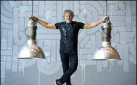 Diesel va construire son premier complexe de logements de marque