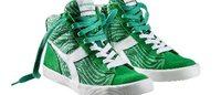 Diadora e AW Lab firmano una capsule di sneaker