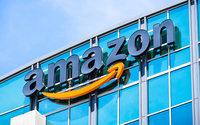 Amazon sorpassa Apple, è il brand di maggiore valore al mondo