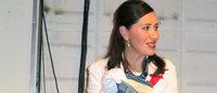 リーバイスが女性用ジーンズ刷新「LOT 700」デビューに世界最古のデニムが上陸