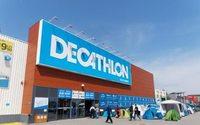 Decathlon redobla su apuesta por Colombia y anuncia 3 aperturas antes del final del año