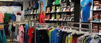 Joma abrirá en España diez nuevas tiendas propias antes de 2018