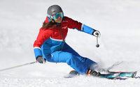Schöffel bietet Skibekleidung zur Miete in Österreich und der Schweiz