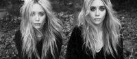 Мэри-Кейт и Эшли Олсен создали коллекции для BikBok