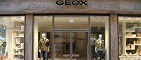 Geox: nei 9 mesi ricavi a +8,1%