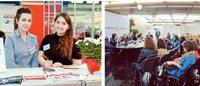 250 компаний примут участие в петербургской выставке «Индустрия моды»
