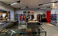 Nous : le concept-store parisien fait coup double en Suisse