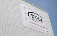 Dogi prevé integrar entre dos y tres compañías al año
