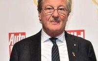 Modefirma Bogner gewinnt Reitzle als Aufsichtsratschef