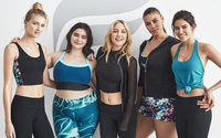 "Kate Hudson's Fabletics champions ""Girl Up"" with capsule collection"