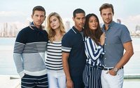 VF Corp posts fourth quarter earnings of $3.6 billion, set to sell its Nautica business