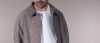 Carson Street Clothiers founders to launch new men's line, Deveaux