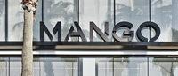 Mango y Mercadeo Moda retoman su alianza para crecer en Colombia