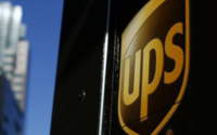 UPS goes Groupon, launching discounts for retailers
