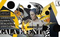 В Баку состоится музейная выставка Дома моды Versace