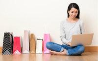 Оплата курьеру становится предпочтительнее расчета при заказе в интернет-магазине
