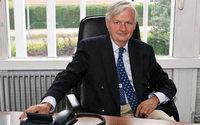 Fédération de la Maille et de Lingerie : Grégoire Giraud prend la présidence