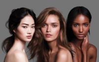 Estée Lauder acquires Becca Cosmetics