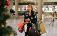 Intu launches experiences-based Christmas campaign to drive footfall