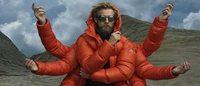 Moncler s'offre Annie Leibovitz pour l'hiver