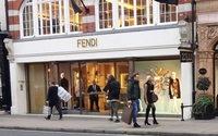 Cushman & Wakefield: Londoner Bond Street überholt Champs Élysées