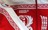 Bosco переедет с Тверской?