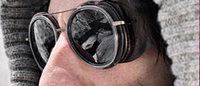 Moncler prépare une IPO pour l'automne à Milan