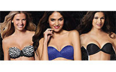 f4d0ce1d849c4 Wonderbra and Playtex sale abandonned - News   Media ( 332733)