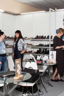 Shoesstar Novosibirsk