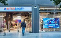 EK Servicegroup signs UK licensing deal for Intersport