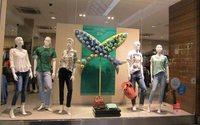 Uruguay: Tres Cruces Shopping busca potenciar su oferta de moda
