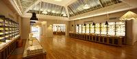 Fragonard ouvre son musée du parfum