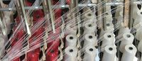Grandes marcas vendieron ropa fabricada en talleres ilegales de Barcelona