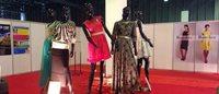 Positive Bilanz: Igedo sieht Central Asia Fashion für deutsche Hersteller im Aufwind