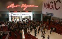 Exitoso balance de la moda peruana en Las Vegas