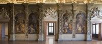 "Prada基金会在威尼斯举行""BELLIGERENT EYES""研究项目"