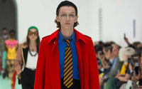 Milan heralds longer, more balanced Fashion Week Men