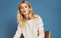 New wholesale chief for Jack Wills