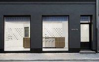 Mykita: un nuovo store a Copenhagen