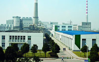 Lenzing will chinesische LNF vollständig übernehmen