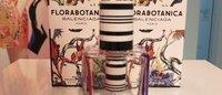 ニコラ・ゲスキエールが残した最後のバレンシアガ香水 来春上陸