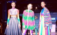Historia textil costarrincense llega a la Semana de Moda en NY