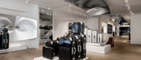 Rimowa opens first concept store in London