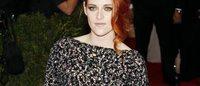 Kristen Stewart sarà Coco Chanel per Karl Lagerfeld