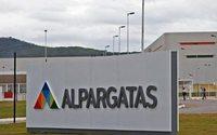 Alpargatas continua a cortar funcionários na Argentina